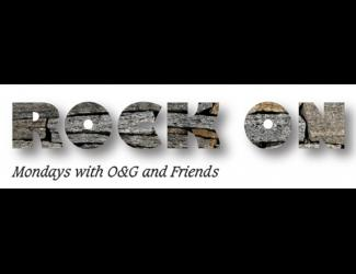 O&G Mason Products Rock On Workshop Series